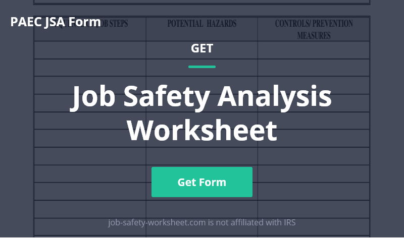 job-safety-worksheet.com.jpg