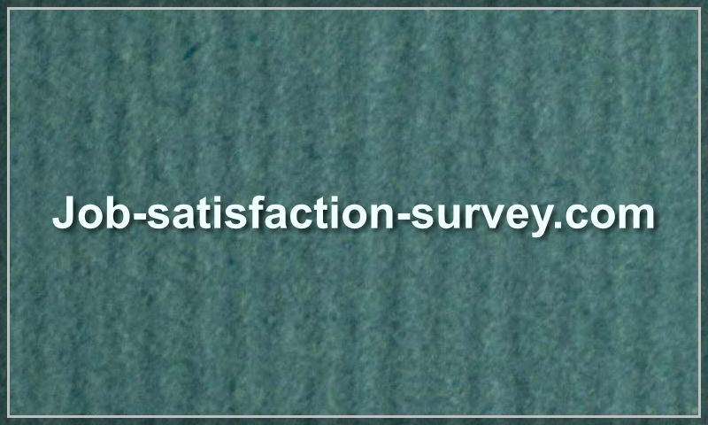 job-satisfaction-survey.com.jpg