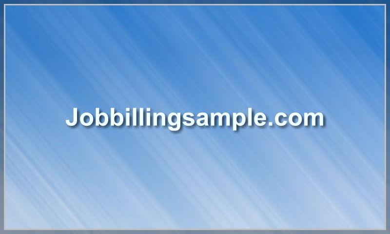 jobbillingsample.com.jpg