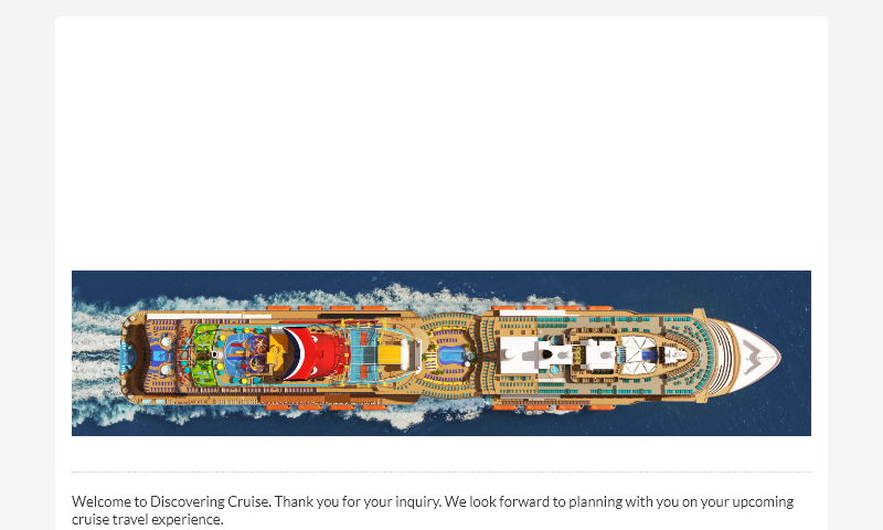 jointhesupercruise.com.jpg