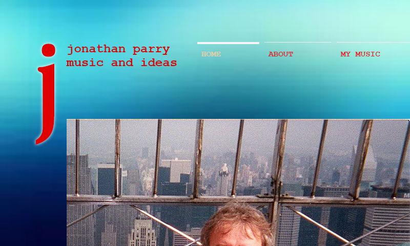jonathan-parry.co.uk.jpg