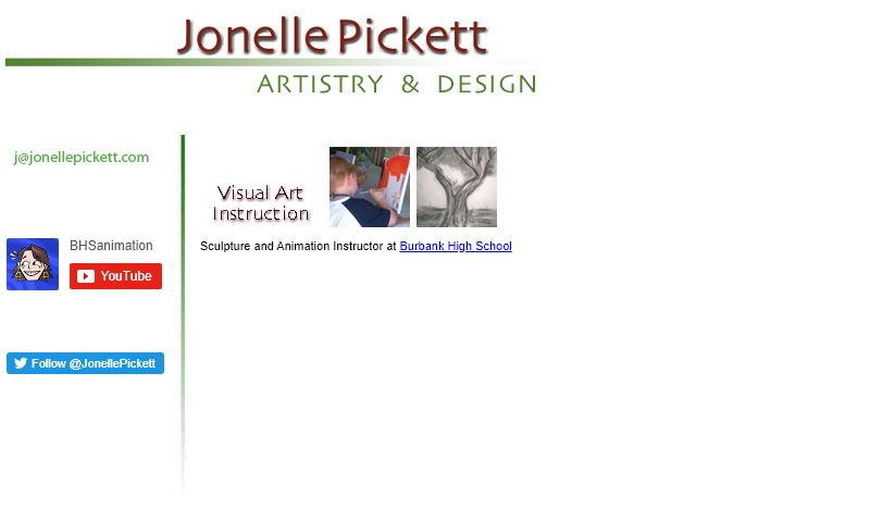 jonellepickett.com.jpg
