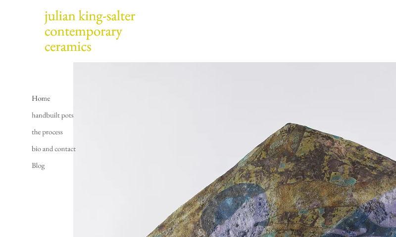 www.juliankingsalter.com