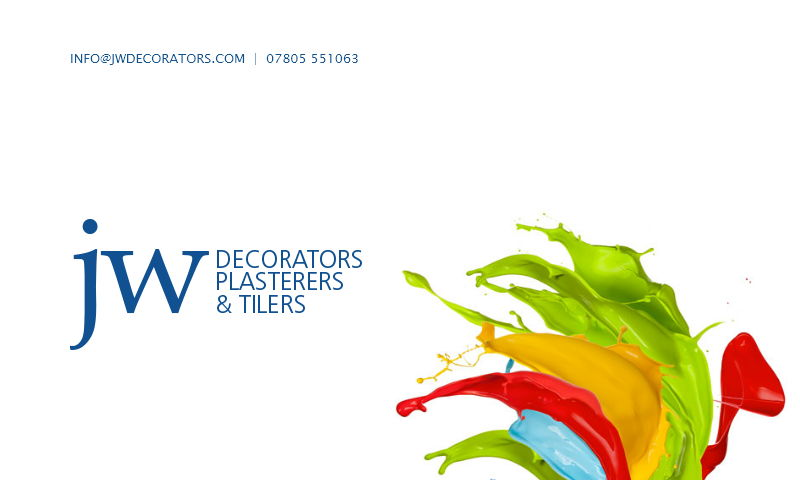 jwdecorators.com