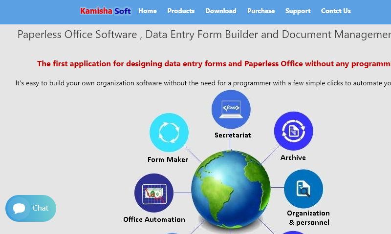 kamishasoft.com.jpg