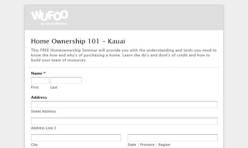 kauaihome101.com