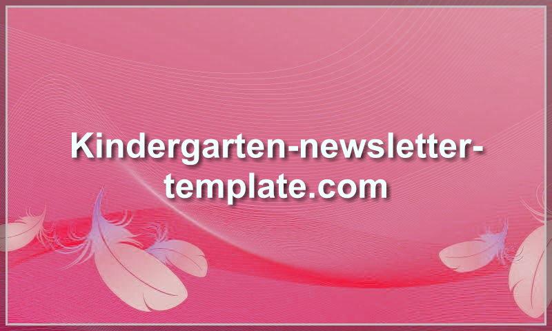 kindergarten-newsletter-template.com.jpg