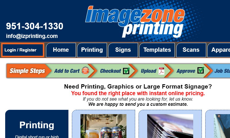 www.knightprinting.net