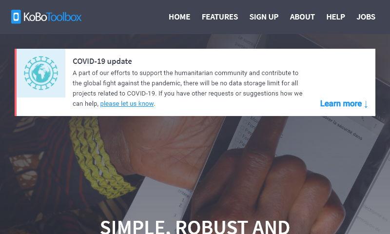 ktb-forms.com.jpg