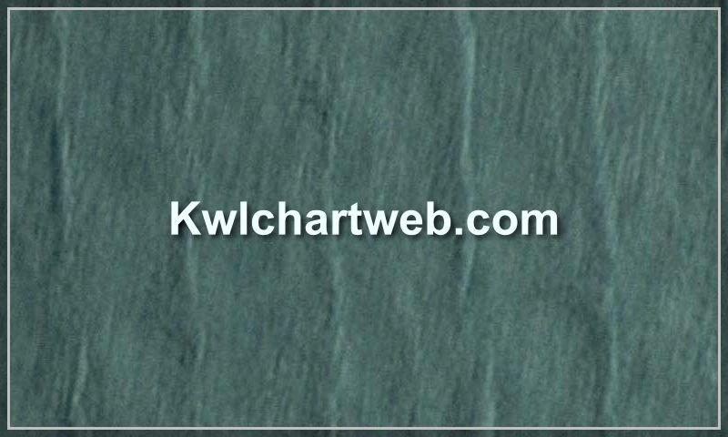 kwlchartweb.com