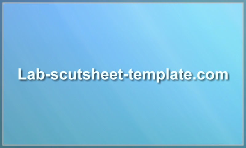 lab-scutsheet-template.com.jpg