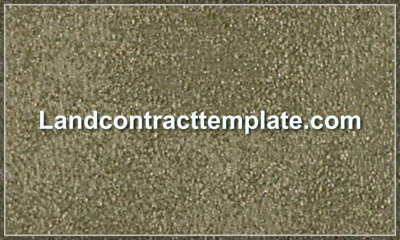 landcontracttemplate.com.jpg
