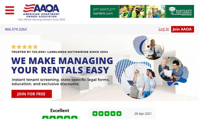 landlord-essentials.com.jpg