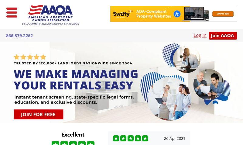 landlord-network.com