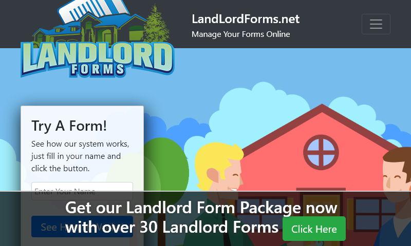 landlordforms.net.jpg