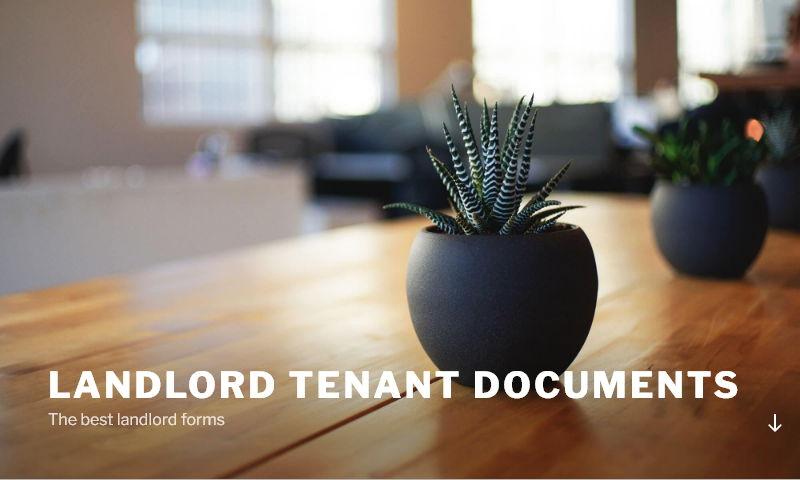 landlordtenantdocuments.com.jpg