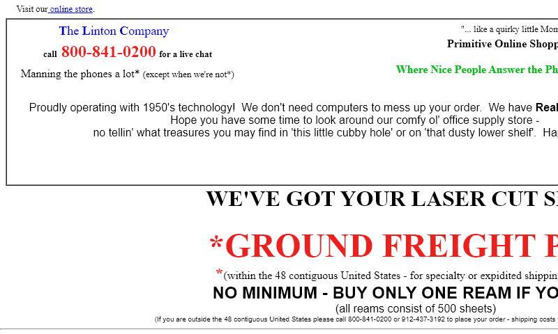 lasercutsheet.com