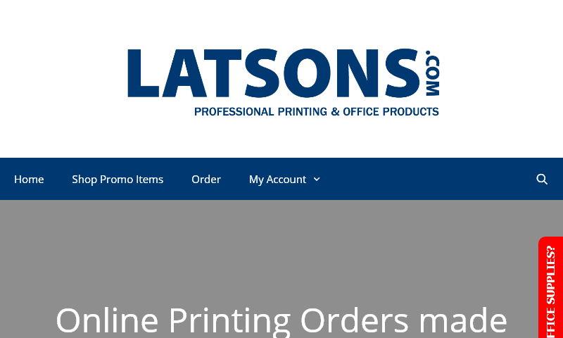 latsonprint.com.jpg