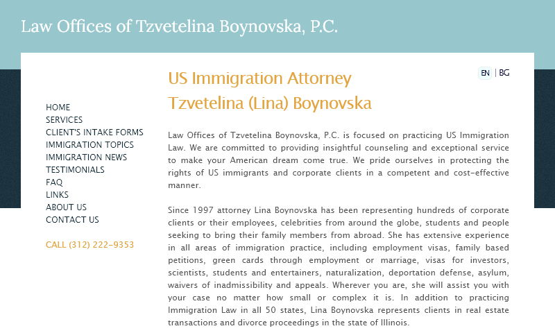 lawforimmigrants.com.jpg