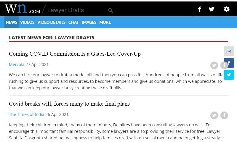 lawyerdrafts.com