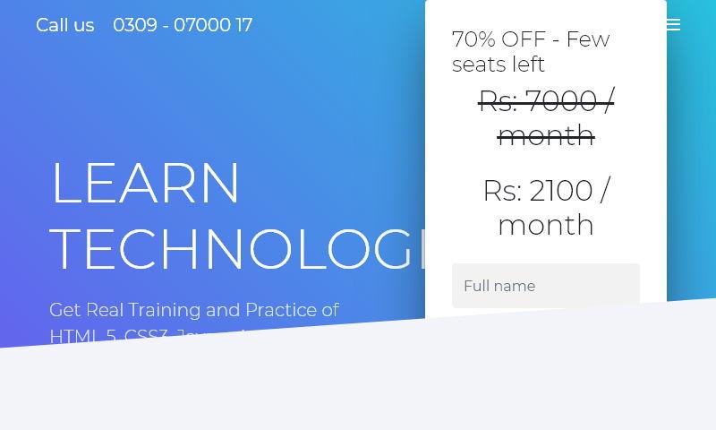 learn7000.com