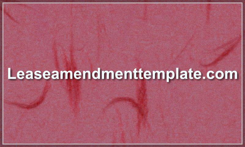leaseamendmenttemplate.com.jpg