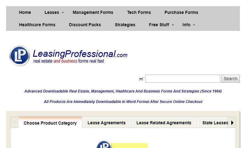 leasingprofessional.com.jpg