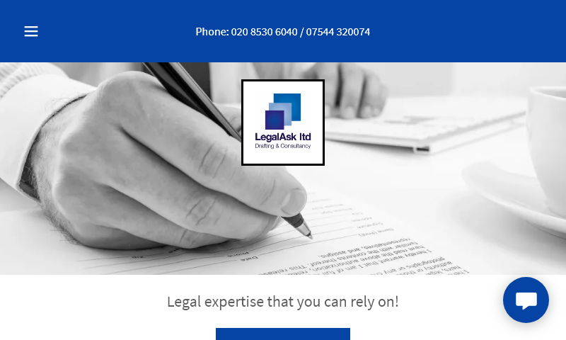 legal-ask.co.uk