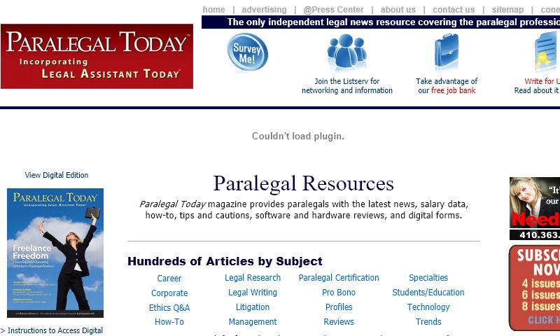 legalassistanttoday.com.jpg