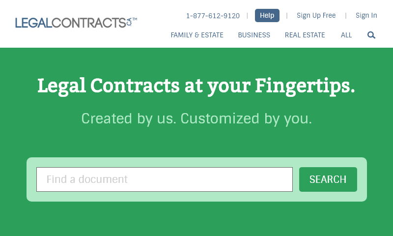 legalcontracts.ca.jpg