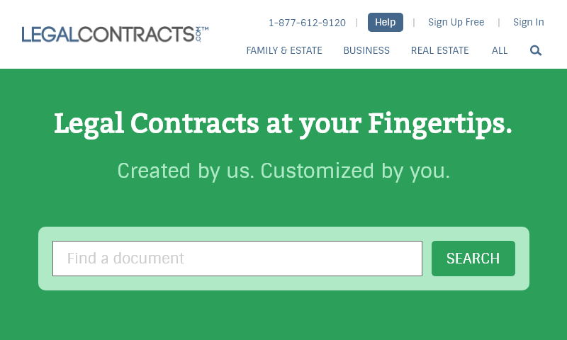 legalcontracts.org.jpg