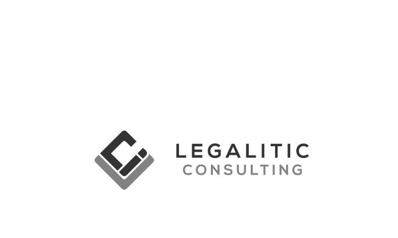 legalitic.co.uk