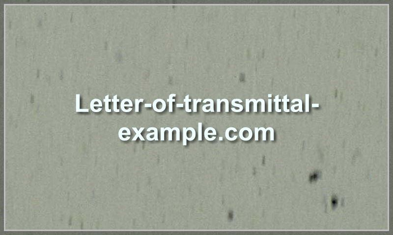 letter-of-transmittal-example.com.jpg