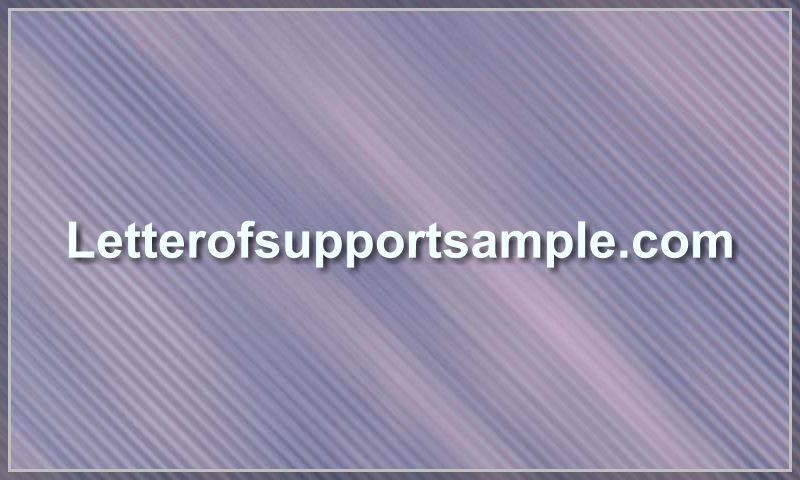 letterofsupportsample.com.jpg