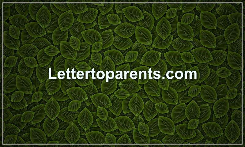 lettertoparents.com.jpg