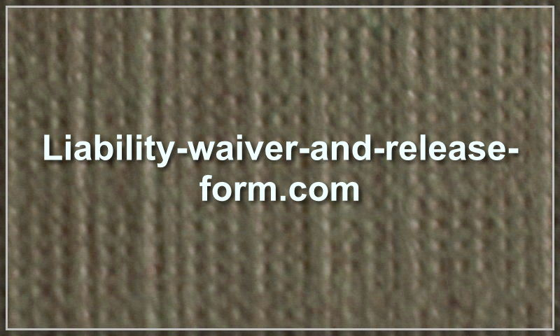 liability-waiver-and-release-form.com.jpg