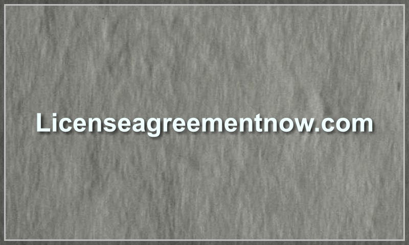 licenseagreementnow.com.jpg