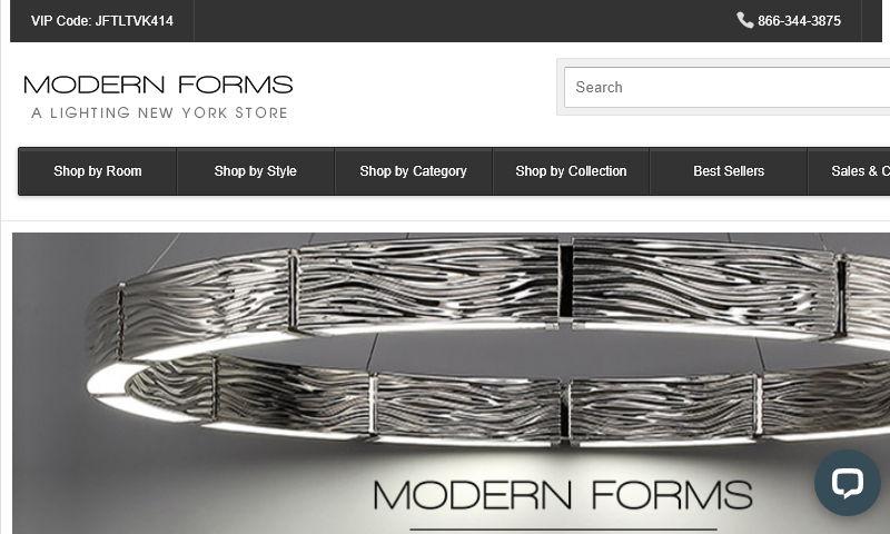 lightingnewyork-modernforms.com.jpg