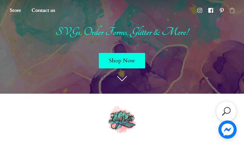 lilybelledesigns.com.jpg