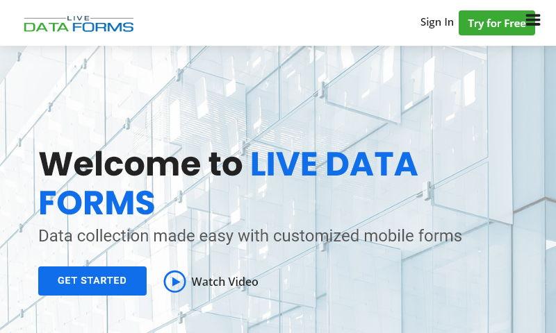 livedataforms.com.jpg