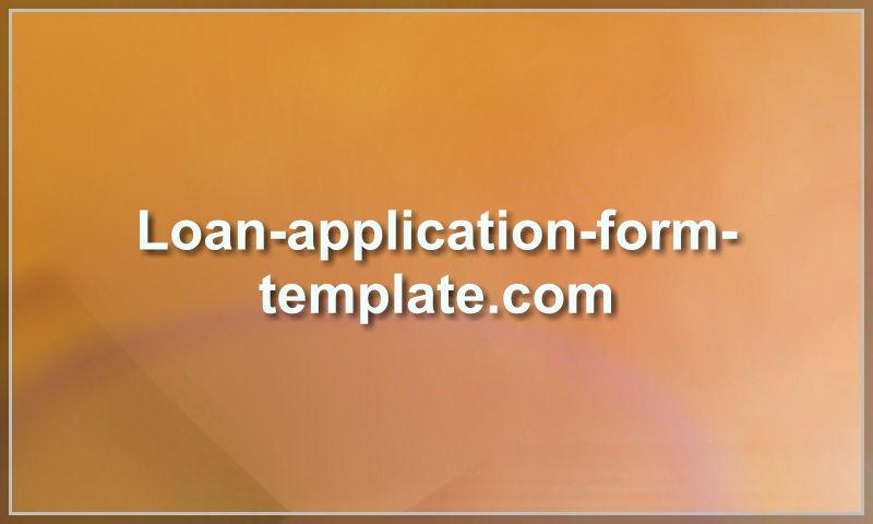 loan-application-form-template.com.jpg