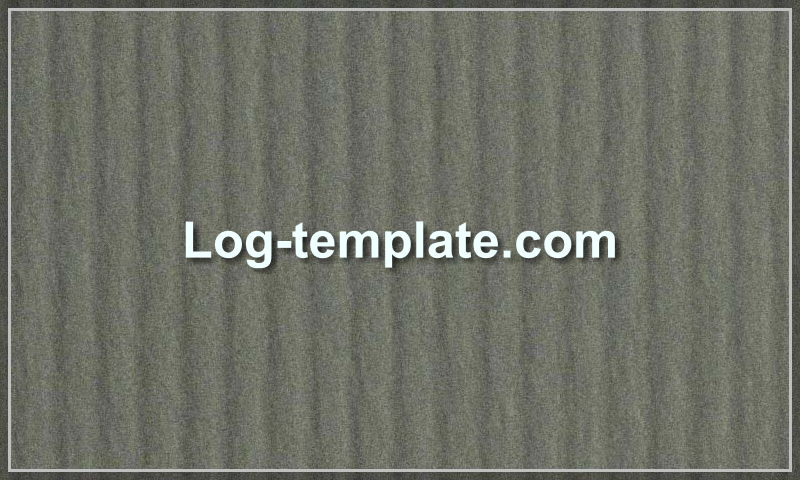 log-template.com.jpg