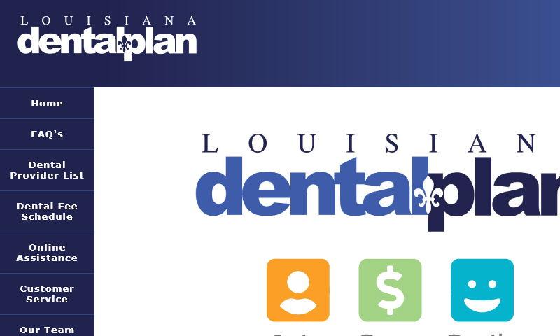 louisianadentalplan.com.jpg