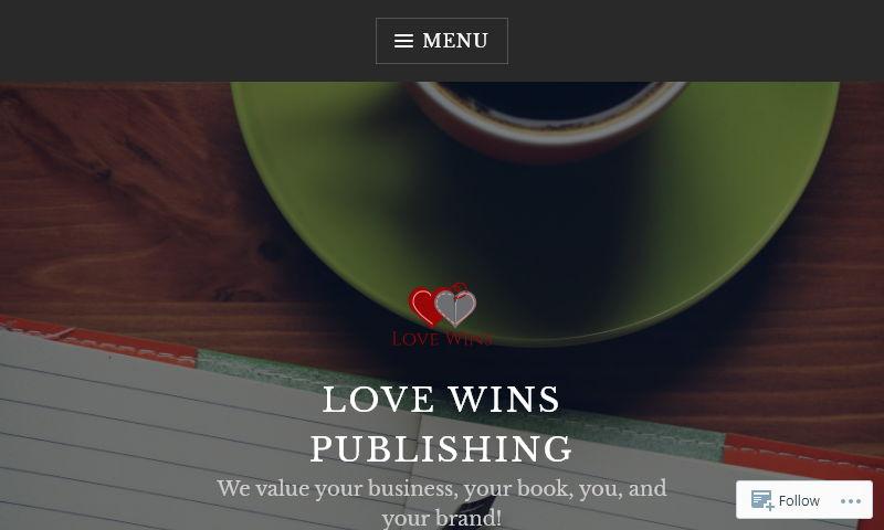 lovewinspub.com