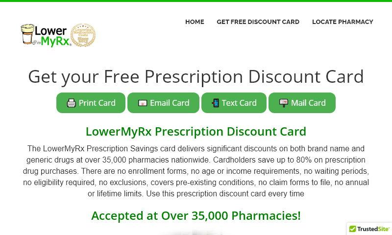 lowermyrxcard.com.jpg