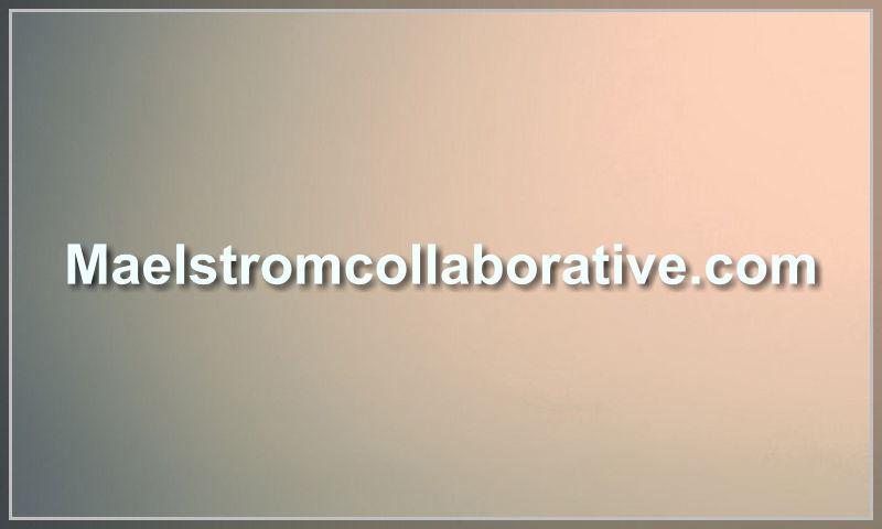 maelstromcollaborative.com.jpg