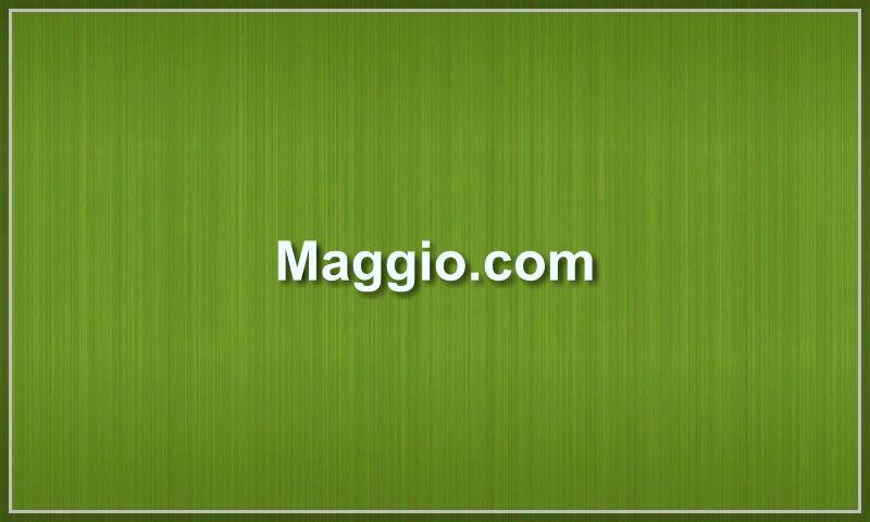 maggio.com.jpg
