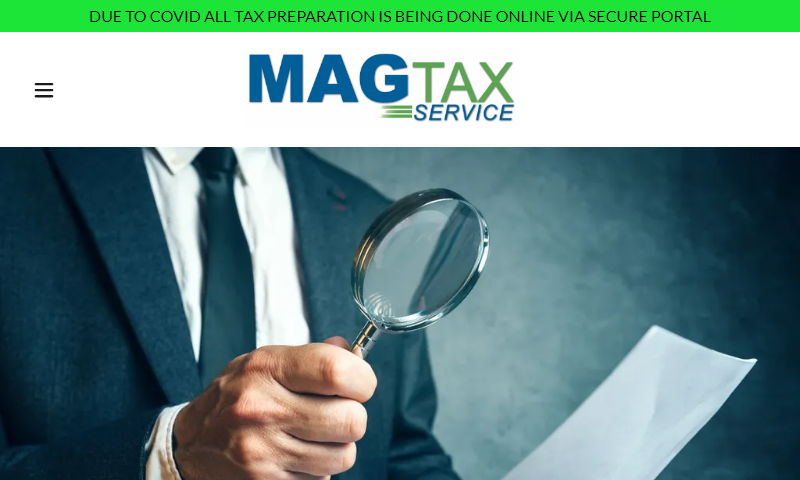 magtaxservice.com.jpg