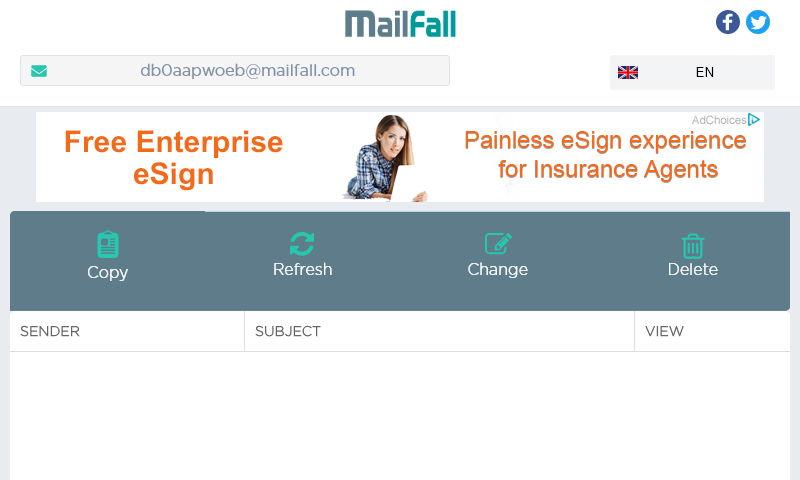 mailfall.com.jpg