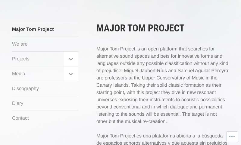 majortomproject.com.jpg